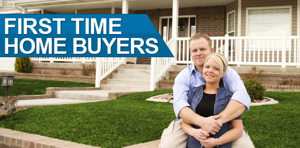 The 7 Most Important Things First-Time Buyers Should Know!
